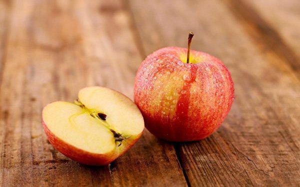 Nội tạng thích nhất và 'sợ' nhất những loại trái cây này, ăn sai cách thì cơ thể bị đe dọa