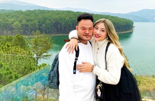 Lương Minh Trang bị chồng cũ block, dân mạng vì sao lại giận cô?